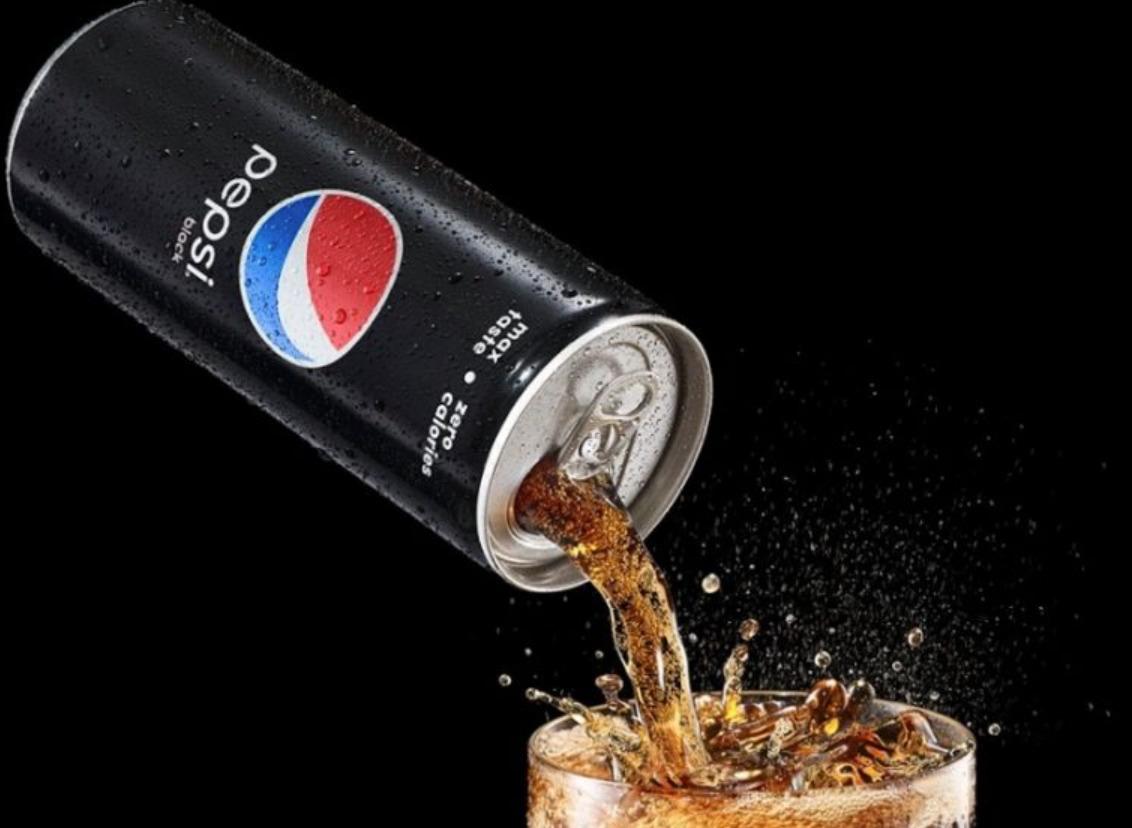 Pepsi không calo có béo không? Lời giải đáp từ các chuyên gia
