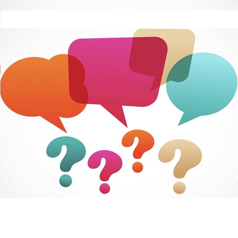 Câu hỏi thường gặp khi mua hàng tại Thuốc Xanh