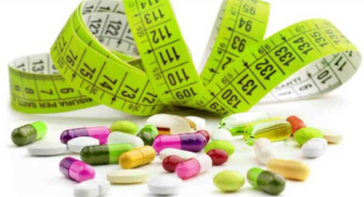 Tại sao uống thuốc giảm cân bị mất ngủ? Chuyên gia giải đáp