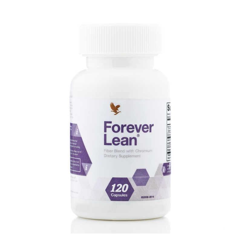 Viên giảm hấp thu chất béo Forever Lean