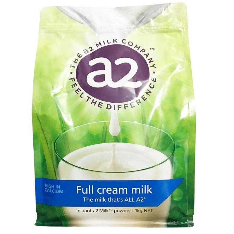 Sữa A2